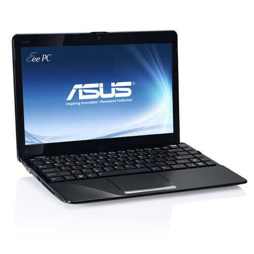 asus1215B_02 Eee PC - gadget of the year Eee PC - gadget of the year asus1215B 02