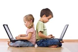 kids_computers Have I Got Your Attention? Have I Got Your Attention? kids computers