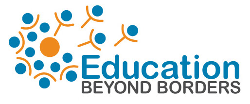 twb_banner teachers without borders on secondlife Teachers Without Borders on Secondlife twb banner