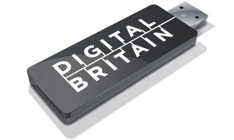 Digital-Britain-logo-001 Digital Britain Digital Britain Digital Britain logo 001