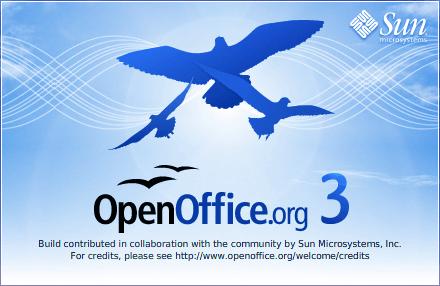 Ooo3-proposal-splash4 OpenOffice.org 3.0 OpenOffice.org 3.0 Ooo3 proposal splash4