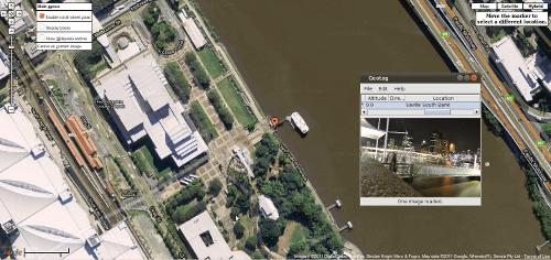 Geotagging geotagging, ubuntu and nikon nef with digikam Geotagging, Ubuntu and Nikon NEF with Digikam geotag post 500px
