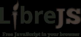 logo-medium Stallman on the Javascript Trap Stallman on the Javascript Trap logo medium