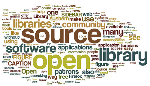 opensource 96% of public sector in france is using open source 96% of public sector in France is using open source opensource