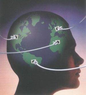 psychinternet Cyberpsychology Cyberpsychology psychinternet