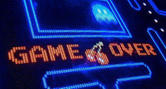 video-game-ban australian government targets gamers Australian Government Targets Gamers video game ban