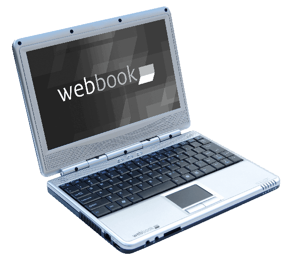 webbook-nq8 Introducing the Webbook Introducing the Webbook webbook nq8