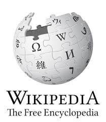 wikipedia Microsoft to discontinue Encarta Microsoft to discontinue Encarta wikipedia